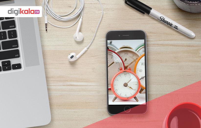چند راه ساده برای مدیریت زمان