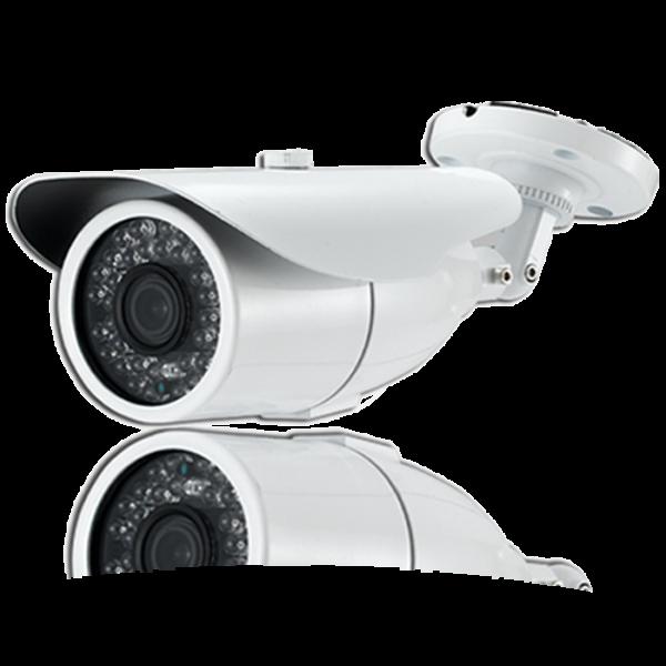 دوربین 5 مگاپیکسل دیجیتال