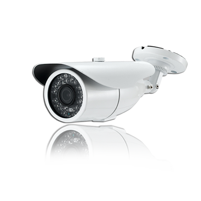 دوربین بولت 4 مگاپیکسل دیجیتال