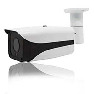 دوربین IP 2mp شبکه مدل IB-C13L270 POE